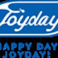 Lowongan Kerja Distributor Ice Cream Joyday - Solo & Sekitarnya (Admin Gudang, Driver, Helper Driver, Sales)