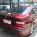 BMW 320 I M50 2.0 MT mewah istimewa ! Om