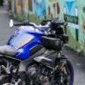 Yamaha MT10 2018 Like New Bukan CBR / Ducati / Harley / R1 / R6 / GSX