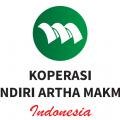 ADMINISTRASI Area Surabaya