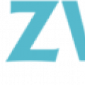 Qazwa Indonesia Backend Developer k