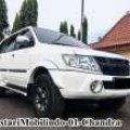 Phanter Grand Touring 2.5 M/T thn 2012 [LestariMobilindo-01-Chandra]