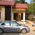 Rumah Minimalis Siap Huni Nyaman Dan Sejuk Di Ungaran Timur, Semarang