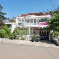 Rumah Cantik siap Huni 2 Lantai Tajur, Tajur, Bogor