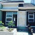 rumah murah Cimahi buat pasangan muda siap huni, Parongpong, Bandung