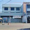 Ruko di Jl. Adisucipto Colomadu Solo., Colomadu, Solo