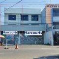 Ruko siap pakai di Jl. Adisucipto Colomadu Solo, Colomadu, Solo