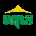 Lowongan Kerja Bulan Oktober di BPR Arta Mas Surakarta - Karanganyar