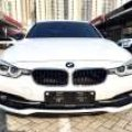 BMW 320 LCI Sport 2018 KM 9rb ANTIK