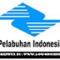 Lowongan Kerja BUMN  PT Pelindo III (Persero) Minimal SLTA Sederajat
