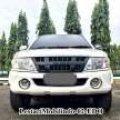 Isuzu Phanter Grand Touring 2.5 M/T 2012 [LestariMobilindo-02-EDO]