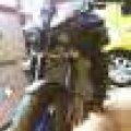 Yamaha MT10 Euro spec 2018 (Not CBR1000 / CBR600 / R1 / R6 / Ducati )