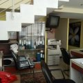 Apartemen Cityloft 2,35 M Nego