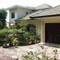 Rumah Villa Taman Dayu -R-0116, Pandaan, Pasuruan