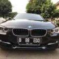 Jual Mobil BMW 320