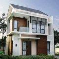 Burgundy Residence Summarecon Bekasi Lebar7