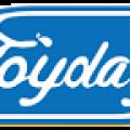 Lowongan Kerja di Joyday Solo - Surakarta (Sales, Promotor, Helper, Office Boy)