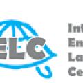 Lowongan Kerja di IELC - Surakarta (Admin, Finance, Customer Service)