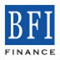 Lowongan Kerja di PT. BFI Finance Indonesia, Tbk - Penempatan Cabang Wonogiri, Solo Raya, Sragen, Salatiga, Rembang, Grobogan