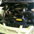 panther turbo 2008 istimewa