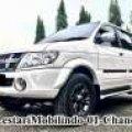 Isuzu Phanter Grand Touring 2.5 M/T 2012 [LestariMobilindo-01-Chandra]