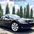 Bmw [320 i] e 90 [2.0] A/T 2006 #BG [Lestari Mobilindo-03-RivanSetiady