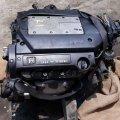Mesin Honda Odyssey V6 3.0cc J30 Only