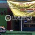 Kost The Villa Tipe B Coblong Bandung