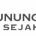 Salesman (Surabaya) PT Gunung Subur Sejahtera
