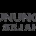 Salesman (Padang) PT Gunung Subur Sejahtera