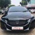 New Honda Odyssey 2.4 A/T 4th Generation/ RB3 Low KM Full spec