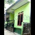 Rumah: Jalan Salamun, Pondok Ranggon DKI Jakarta | Rp 350,000,000