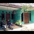 Rumah: Kalisari DKI Jakarta | Rp 775,000,000