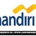 Rekrutmen BUMN Terbaru PT Bank Mandiri (Persero) Tbk