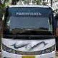 Bus Medium Pariwisata AC Mulus Nganjuk