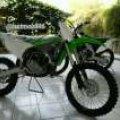 Motocross Kawasaki KX 85 CC, 2 Tak, MY 2018, Brand NEW, Not YZ,KTM,CRF