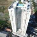 Apartemen Di Surabaya Cukup 10 Juta Langsung Pilih Unit
