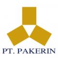 Finance Manager PT Pabrik Kertas Indonesia