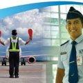 PT Angkasa Pura I (Persero) - Operational and Engineering Angkasapura Airports Group October 2018