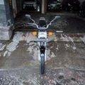 ?Honda Win 100 Thn 2004