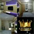 sewa apartement educity FREE WIFI bulanan by CITIHOME