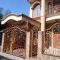 Rumah Mewah Cimanggu Berkelas Harga Menarik Lokasi Strategis