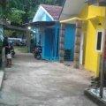 Rumah Minimalis Baru Siap Huni Di Pabuaran Bojonggede