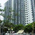 Apartemen Laguna Pluit Sewa MURAH 2BR / 2 Kamar 36m2 Lantai 6 Dan 8