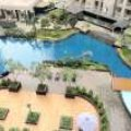 Dijual Apartemen Royal Mediterania Garden Podomoro City ~ Full Furnish