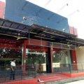 Ex. Ramen Hakata Rumah Usaha Cocok Untuk Segala Usaha Di Manyar Kertoarjo
