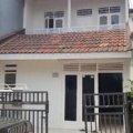 [1C954D] Rumah 2 Kamar Tidur Di Pondok Gede Permai, Jatiasih, Bekasi