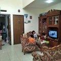 Rumah 1Lantai Full Renov Di Cluster Aralia Harapan Indah Bekasi