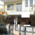 Rumah Di Gubeng Kertajaya Dekat Unair, Karang Menjangan, Kertajaya, Pucang