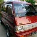 Carry adiputro th 94 terawa